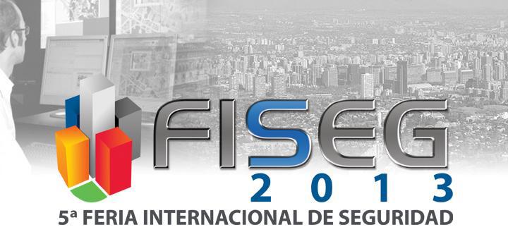 FISEG2013-0