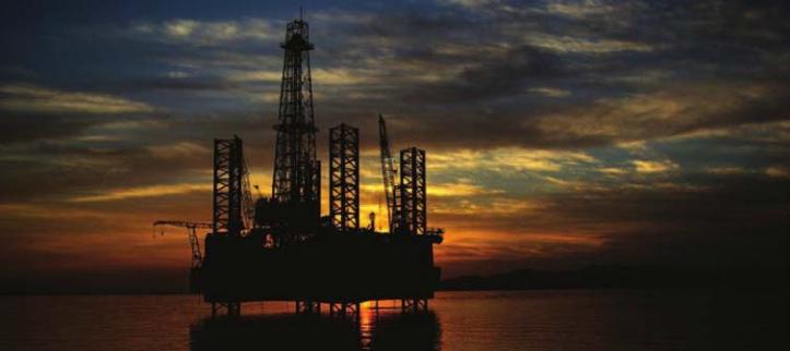 SegAmerica-petroleo2
