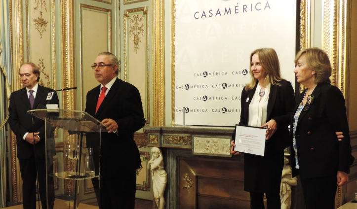 UCES-MS PremiosCiudadanos