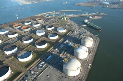 Aeroview b.v. - Rotterdam