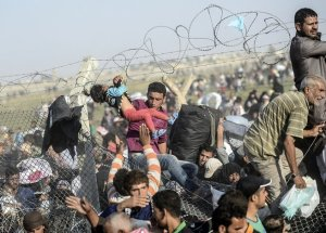 turquia-refugiados