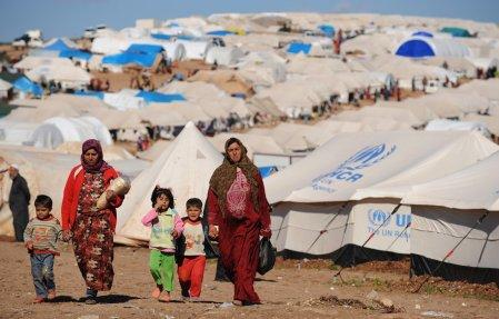 Refugiados5