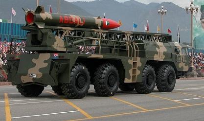 Pakistan-Amenaza-nuclear