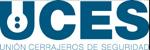 UCES -Unión Cerrajeros de Seguridad-