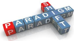 paradigm-shift-pic