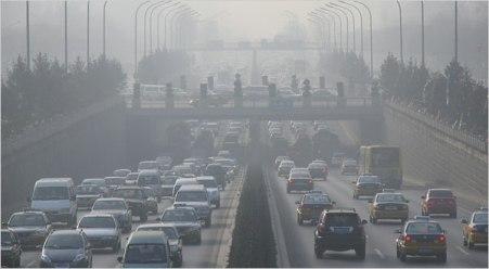 polucion-coches