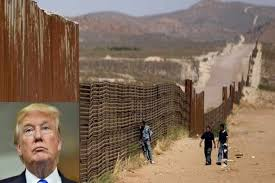 trump-muro-mexico
