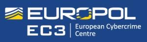 Europol - European Cybercrime Centre