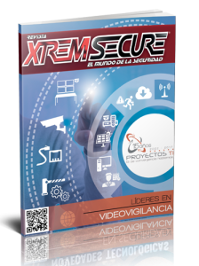 xtremsecure nº 56