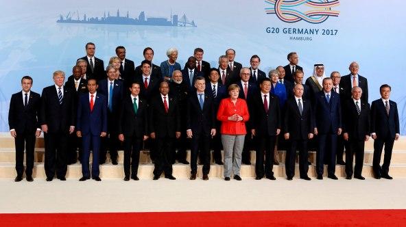 cumbre-g20