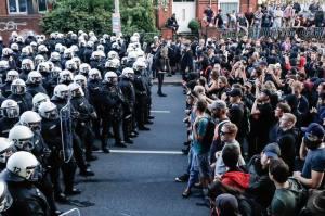 protestas_G20-3