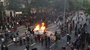 protestas_G20