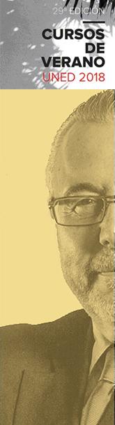 La nueva cultura de seguridad nacional y las infraestructuras críticas. Profesor: Manuel Sánchez Gómez-Merelo