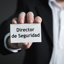 Curso online para Habilitación de Director de Seguridad GET-IUGM