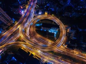 sistemas interconectados