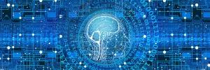 Protección de Datos Personales y Garantía de Derechos Digitales