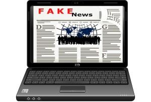 Las ''Fake News'' y la Inseguridad Ciudadana, por Manuel Sánchez Gómez-Merelo