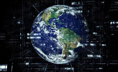 El 5G. Una revolución y un reto para la seguridad, por Manuel Sánchez Gómez-Merelo