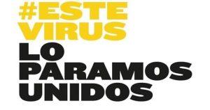 Coronavirus, esperando la solidaridad de todos, por Manuel Sánchez Gómez-Merelo