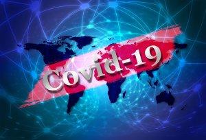 Planes de Seguridad y Contingencia en las organizaciones frente al Coronavirus, por Manuel Sánchez Gómez-Merelo