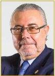 Manuel Sánchez Gómez-Merelo - Entrevista ADSI