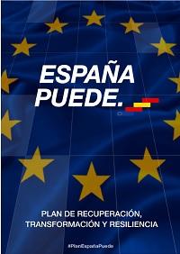 Plan de Recuperación, Transformación y Resiliencia. La seguridad protagonista, por Manuel Sánchez Gómez-Merelo