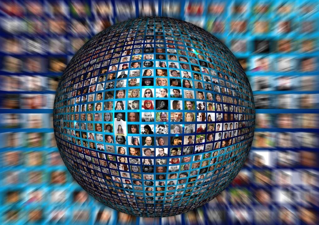 Claves para la transformación digital y la digitalización con seguridad, por Manuel Sánchez Gómez-Merelo