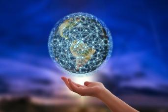Nueva normalidad. Liderar la transformación digital con seguridad, por Manuel Sánchez Gómez-Merelo