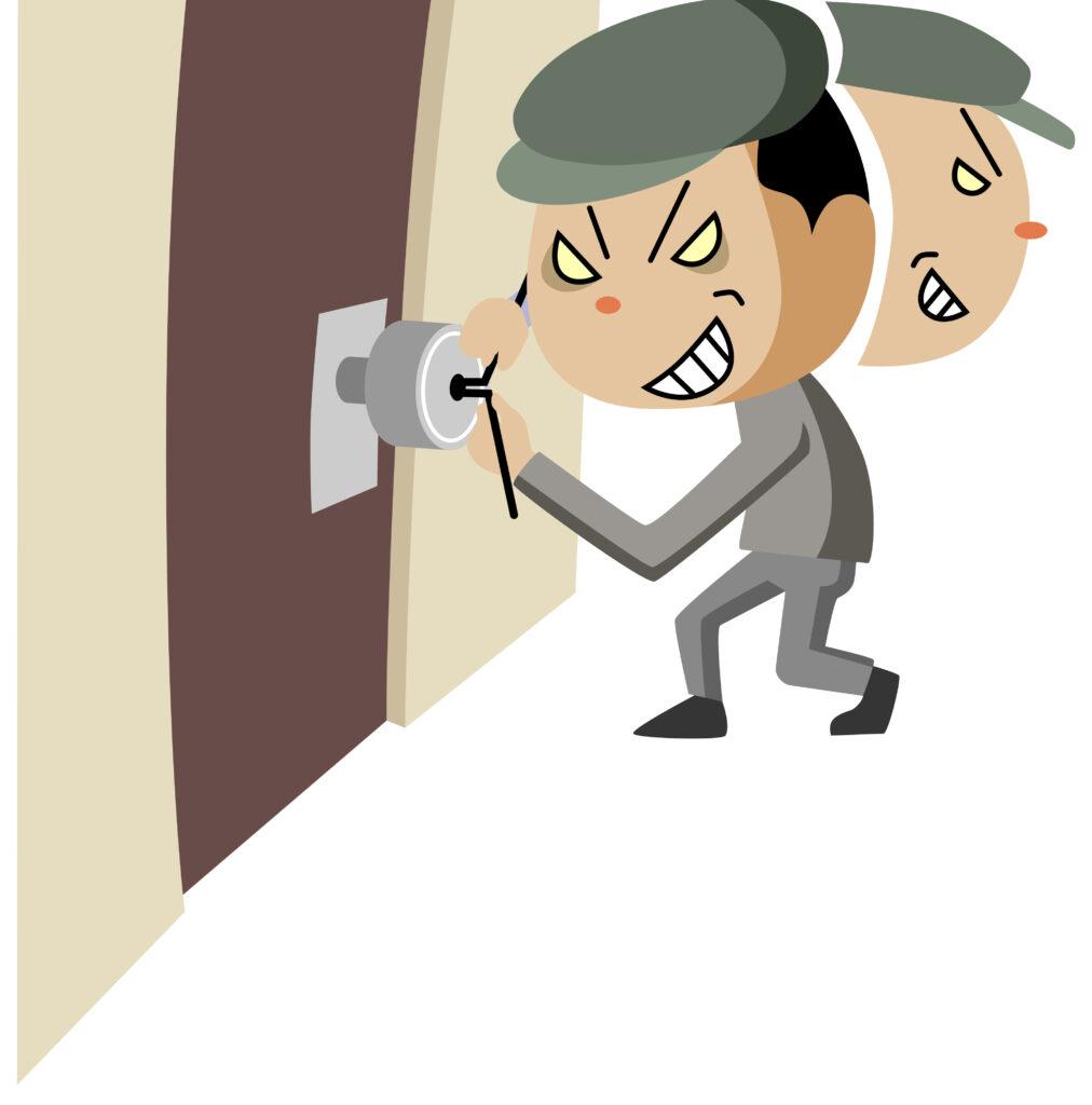 UCES: invertir en la puerta de casa es un seguro en vacaciones