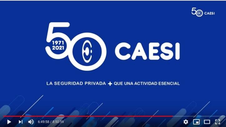 CAESI-50_aniversario