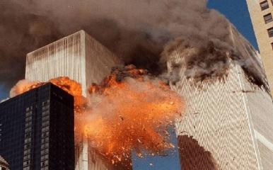 El 20 aniversario del 11-S. Recordando el cambio en las seguridades, por Manuel Sánchez Gómez-Merelo